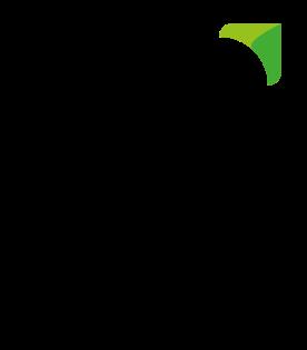Oppisopimus-tunnus_slogan-RGB