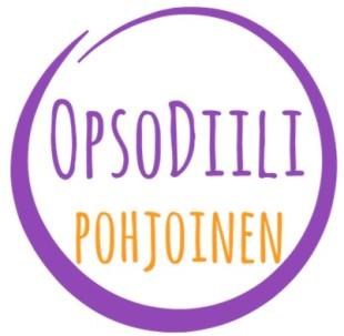OpsoDiili_pohjoinen_jpg