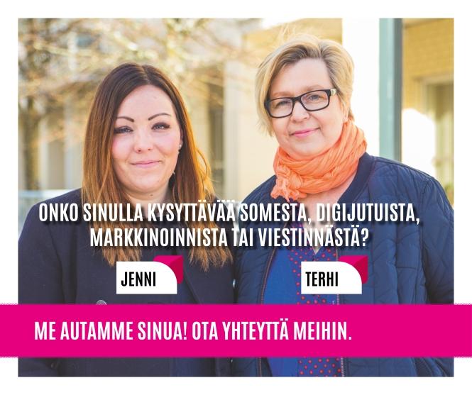 ota_yhteytta