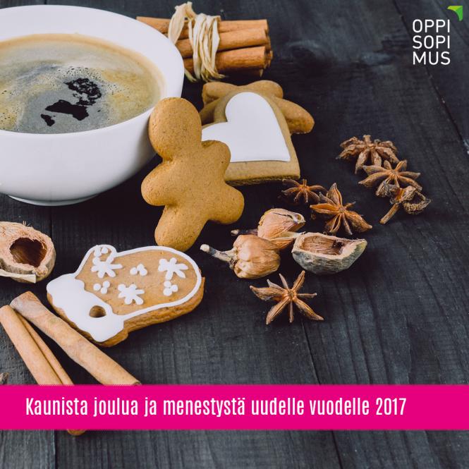 opsodiili_paivitys